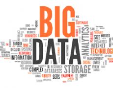 Big Data: pone en jaque el futuro de las empresas y sus negocios