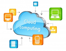 Software en la Nube: es para mi empresa?