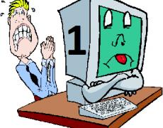 S.O.S.! Necesito cambiar el Software de Gestión! – Parte 1