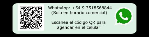 WhatsApp MirolSyS